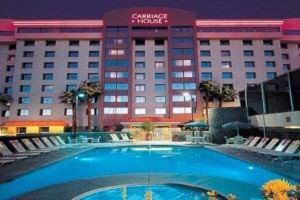 Diamond Resorts Desert Paradise – Las Vegas