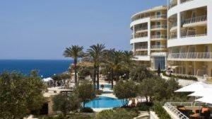 radisson-blu-resort-spa-golden-sands