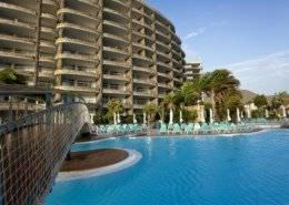 Anfi Resorts - Club Gran Anfi