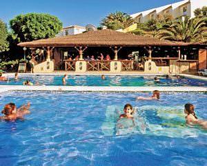Club la Costa at Marina Park