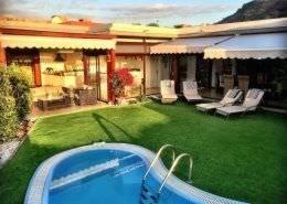Anfi Tauro Golf and Luxury Resorts