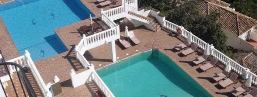 Macdonald La Ermita Resort