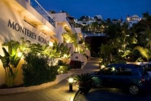 CLC Monterey Royale Tenerife