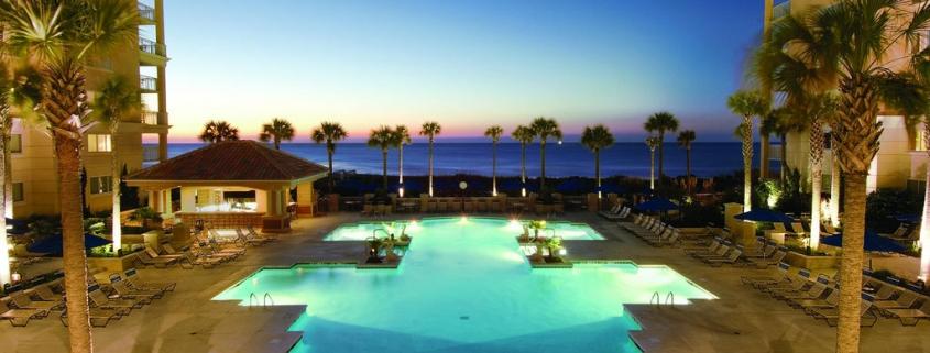 marriott-vacation-club